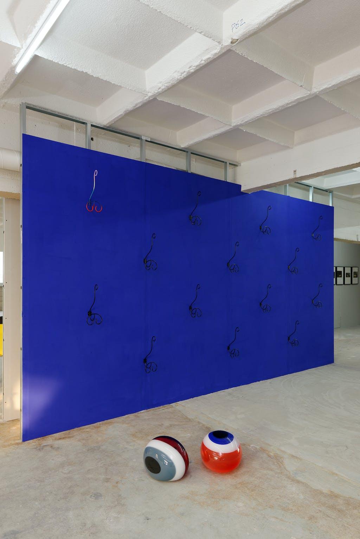 Koppe Astner - © Paris Internationale