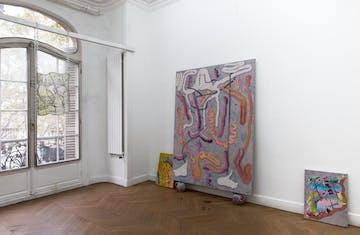 Temnikova & Kasela - © Paris Internationale
