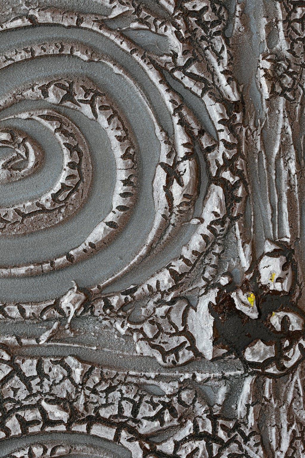 Untitled (CHOCOLATE) - © Paris Internationale