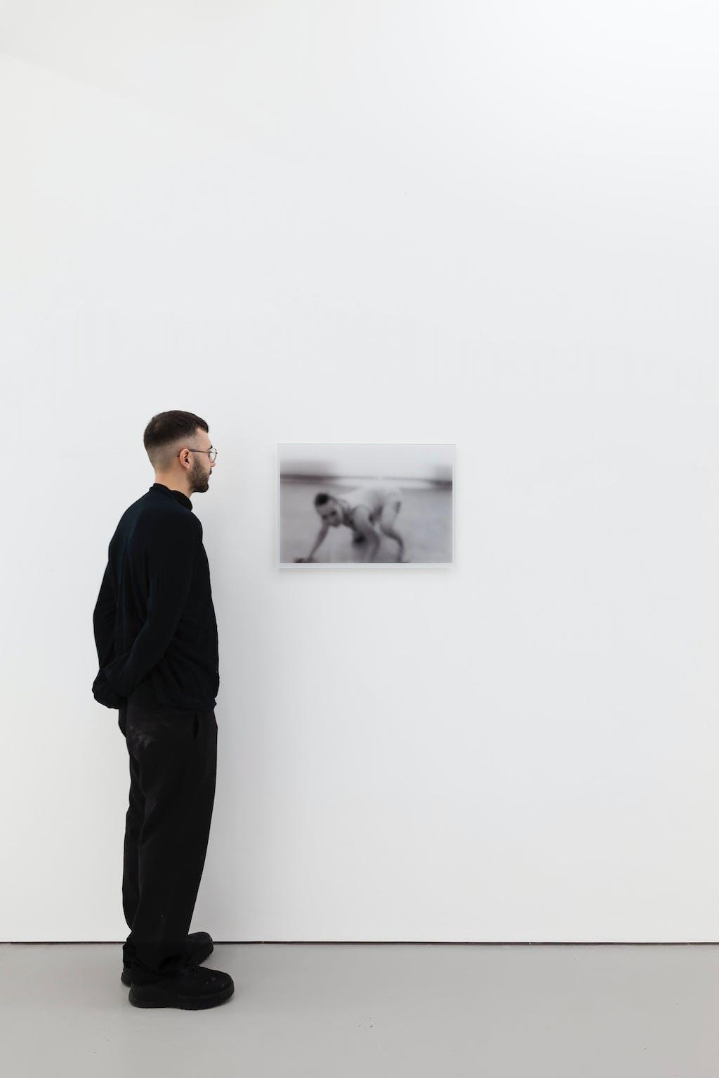 Julia 02 - © Paris Internationale