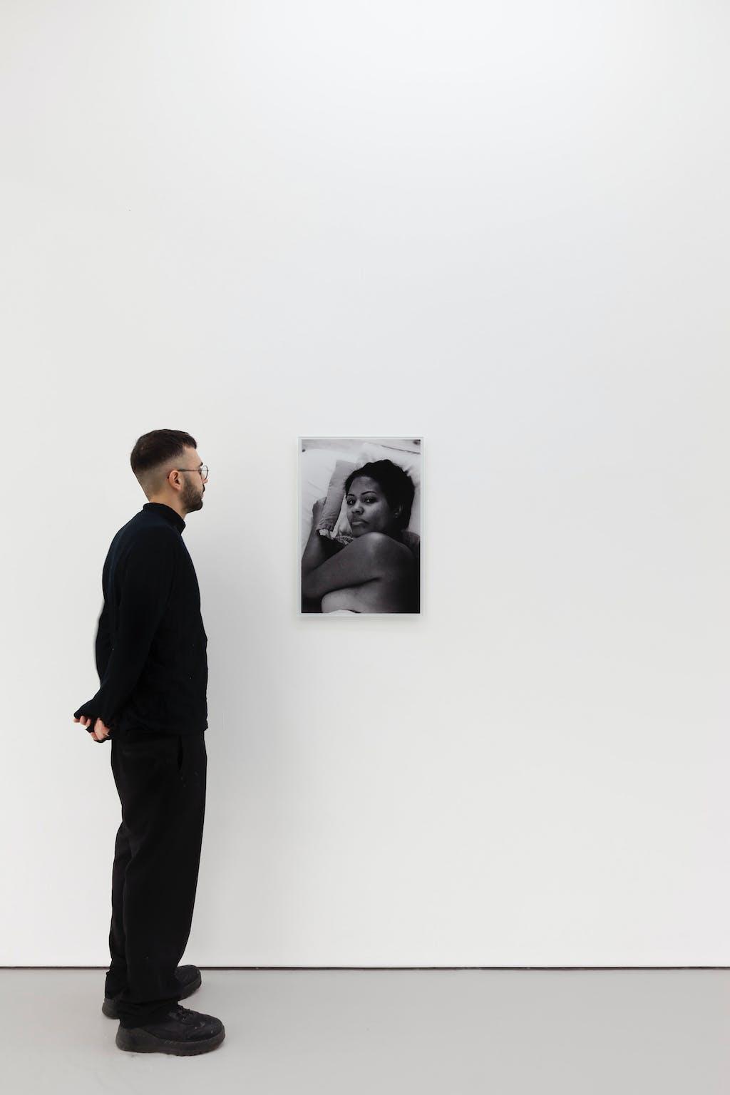 Michi 06 - © Paris Internationale