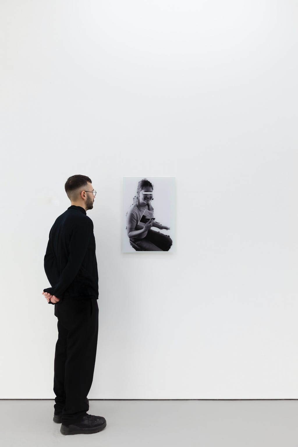 Moira 01 - © Paris Internationale