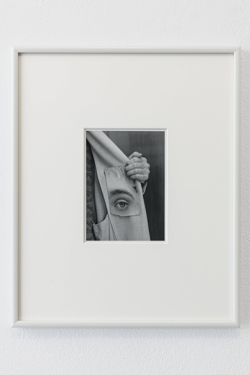 Ermes - Ermes - © Paris Internationale