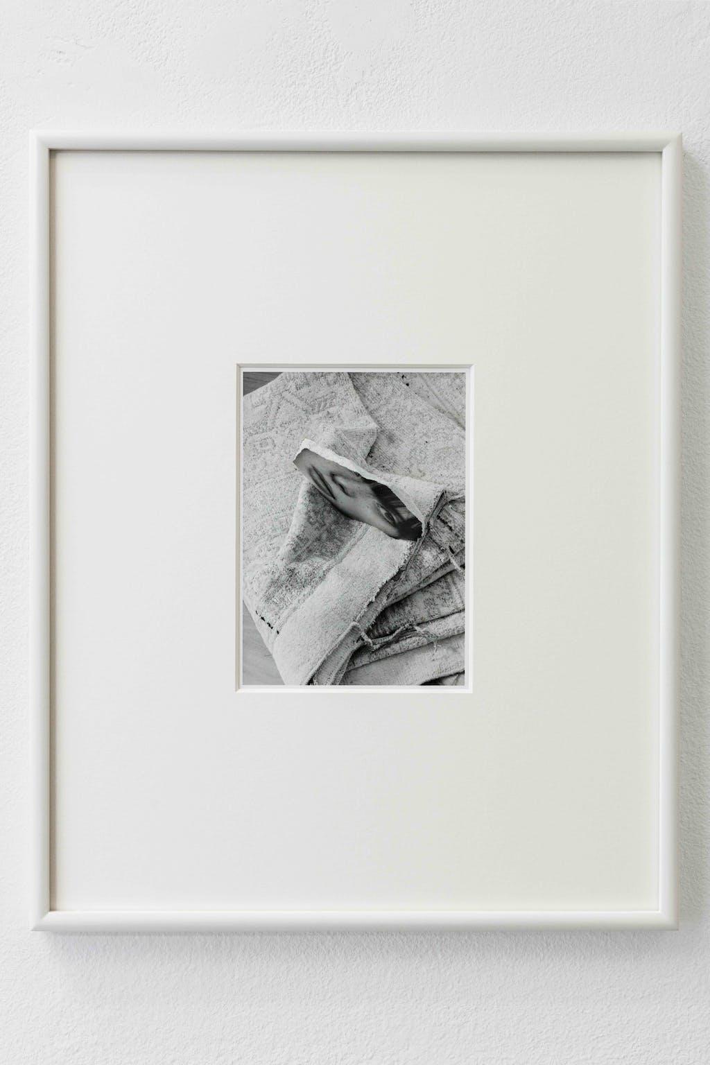 the eyes of eurydice #11 - © Paris Internationale