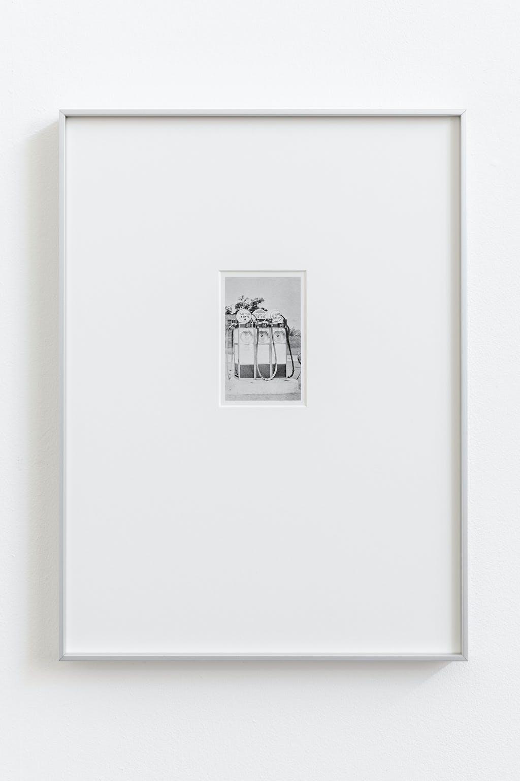 Vertical Equinox - © Paris Internationale