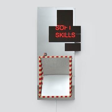Soft Skills - © Paris Internationale