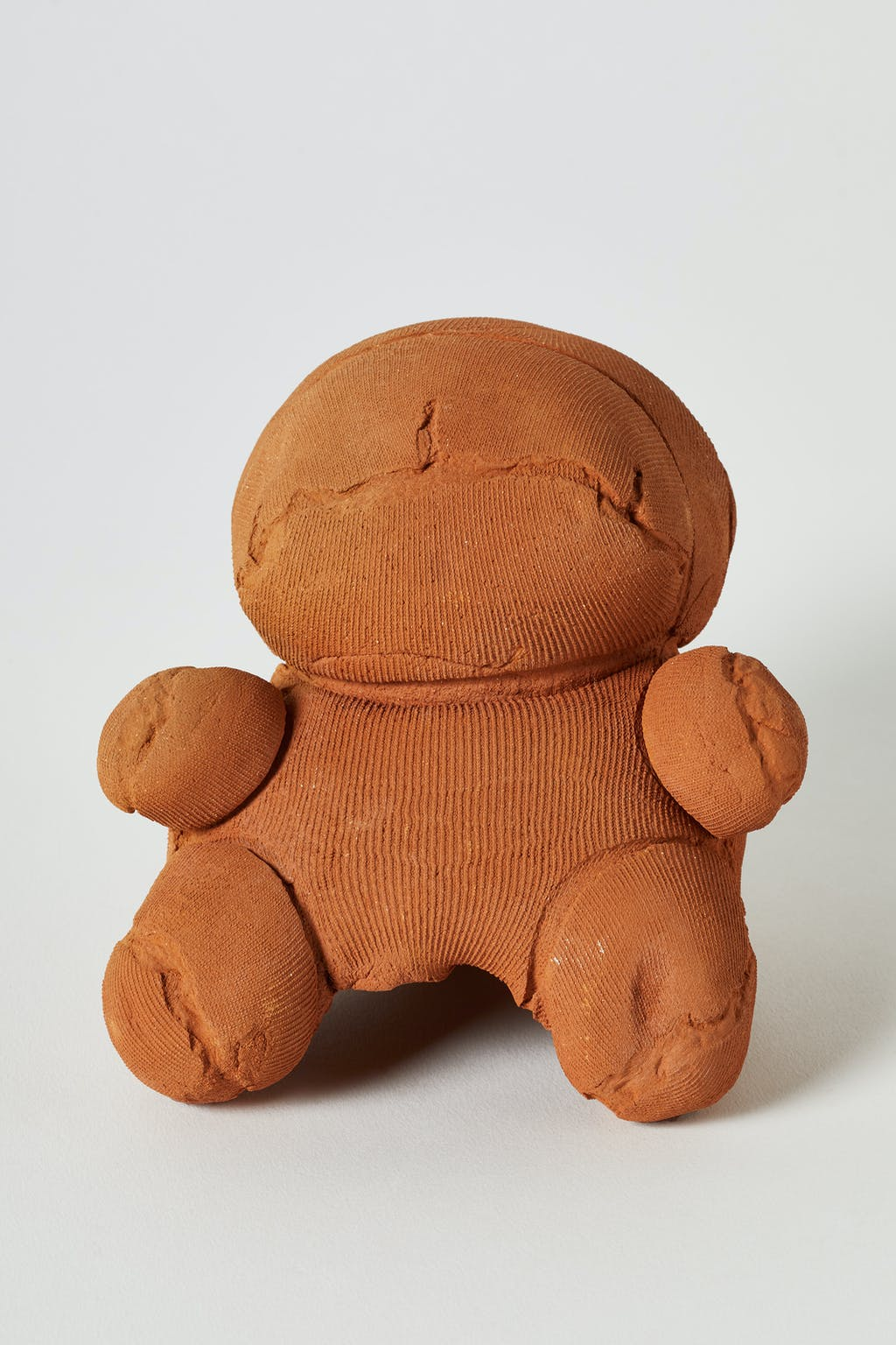 Eco Plush 48 - © Paris Internationale