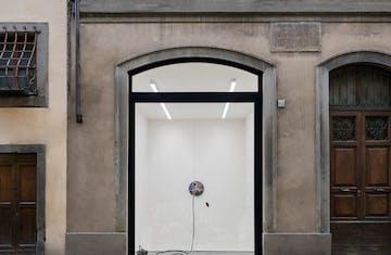 Veda - © Paris Internationale